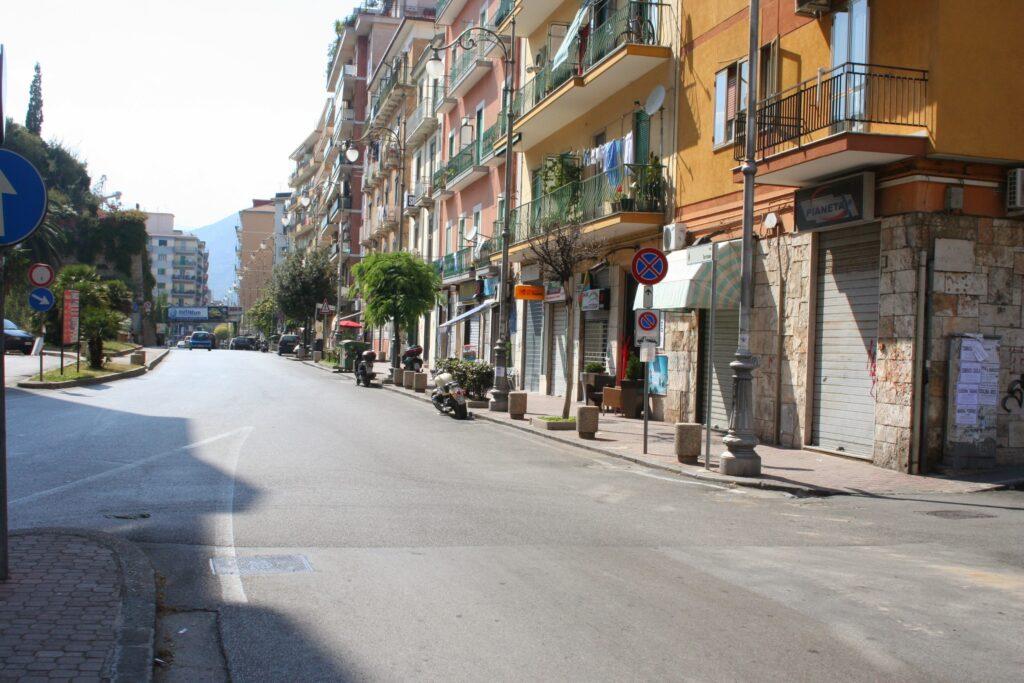 Salerno 01_presentb