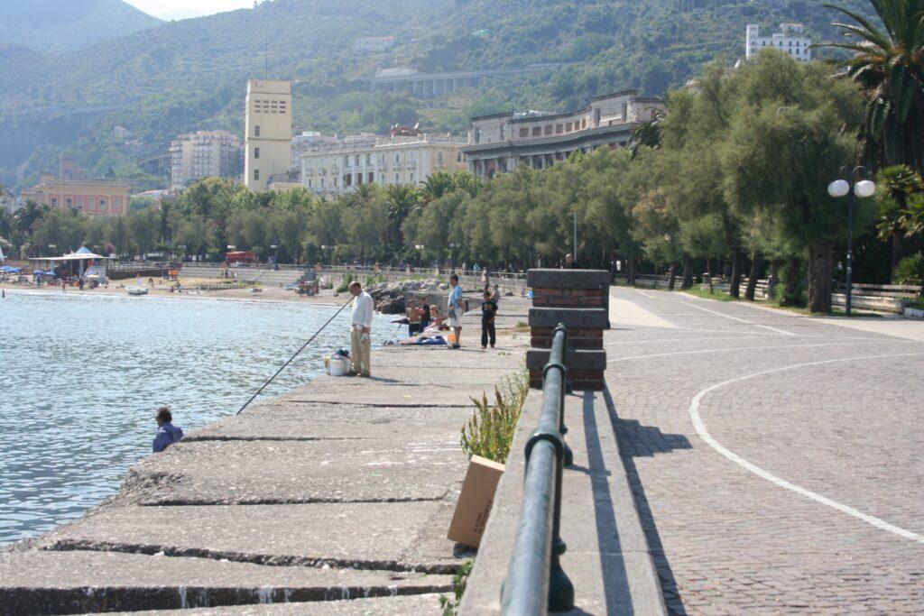 Salerno 04_presentb