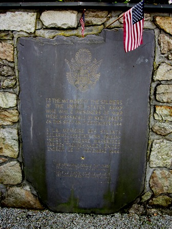 Malmedy_massacre_monument