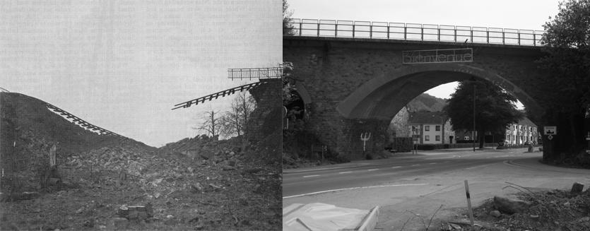 Malmedy_viaduct