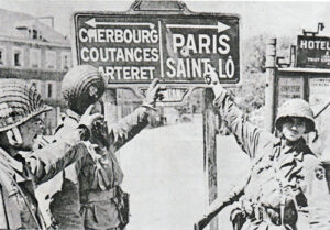 carentan_center_sign-wwii