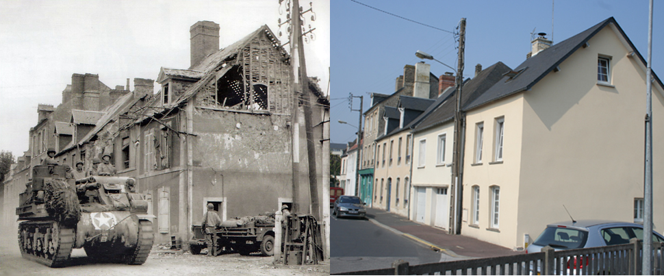 carentan-crossing