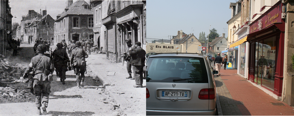 carentan-railway-crossing-wii