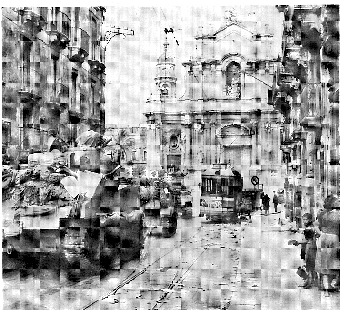 Catania 1 1943