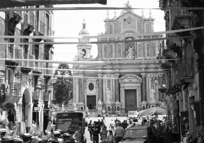 Catania 1 2006