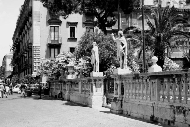 Catania 2 2006