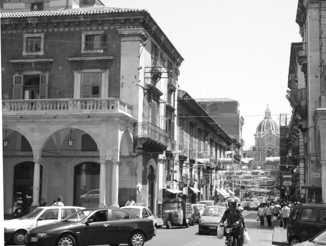 Catania 4 2006