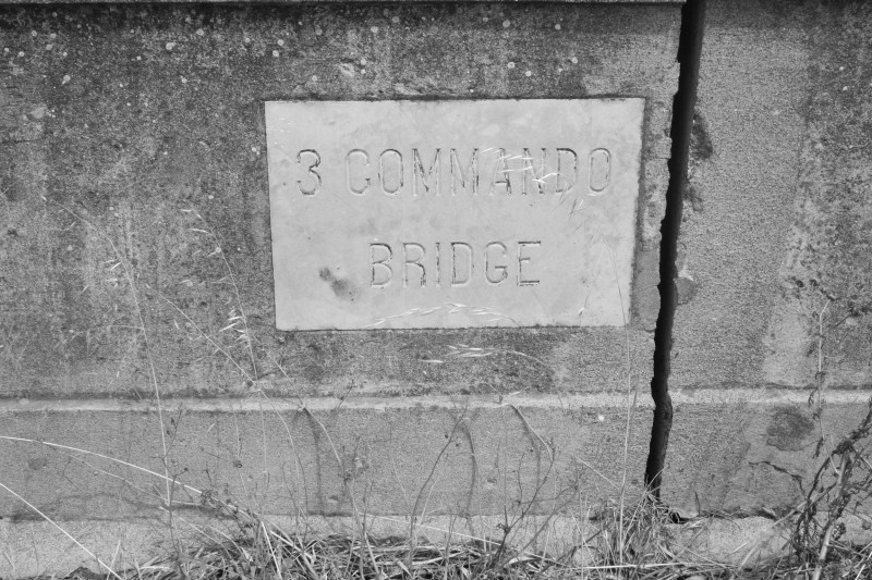 Lentini 1 2006 - no 3 command0 bridge
