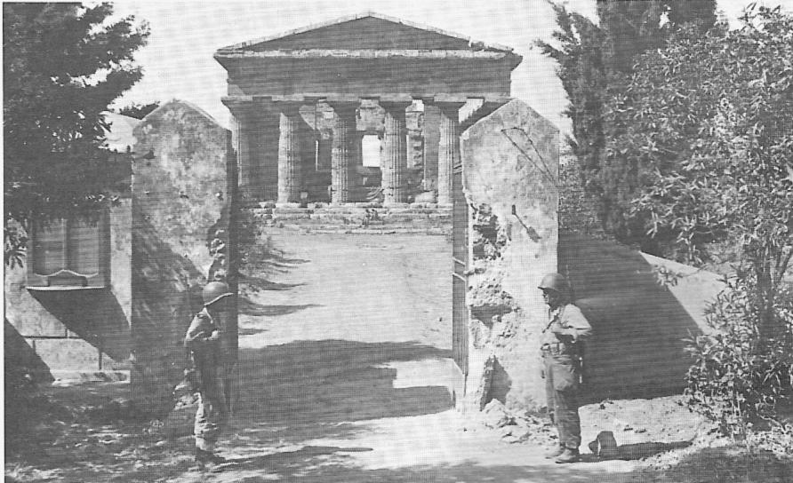 Paestum 03_past