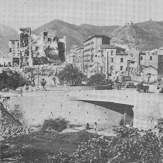 Salerno 03_past
