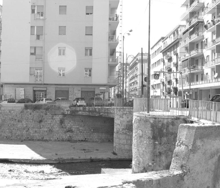 Salerno 03_present