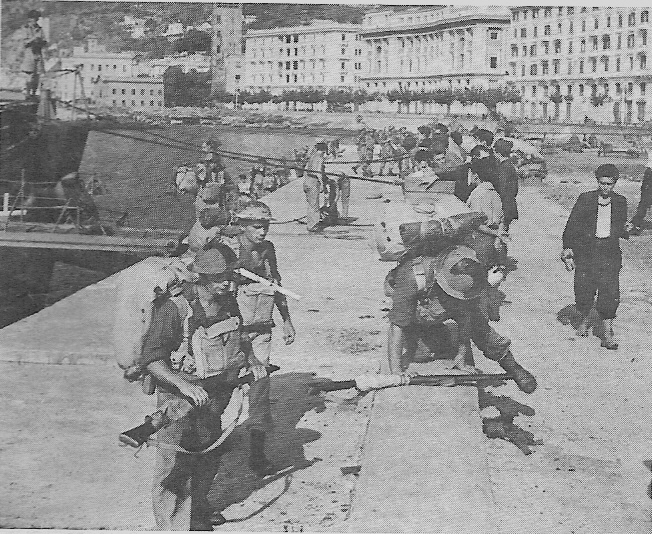 Salerno 04_past