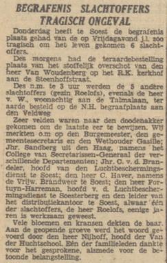 Utrechtsche Courant-13-3-1942-page2
