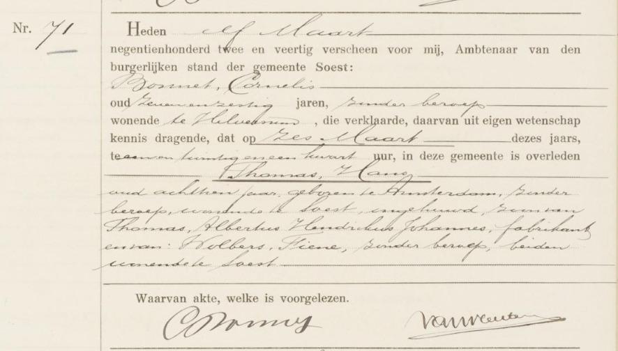 death-certificate_Hans-Thomas